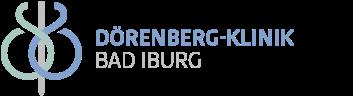 Dörenberg Klinik